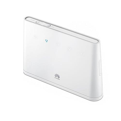 Huawei B310 4G Router
