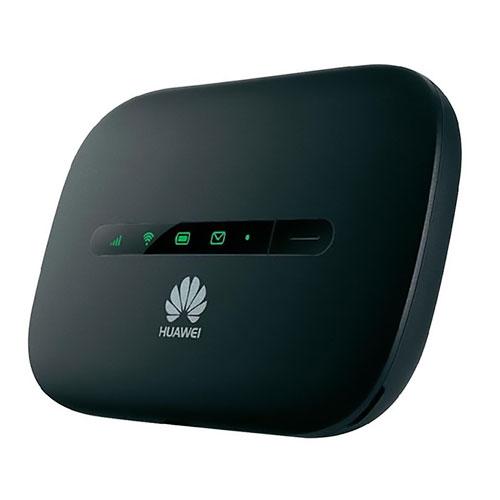 Huawei Pocket WiFi E5330 3G