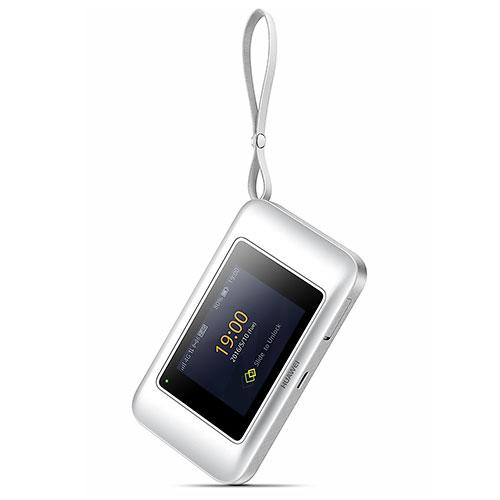 Huawei E5787 4G mobile hotspot