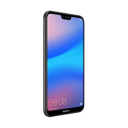 Huawei P20 4G International Mobile Phone