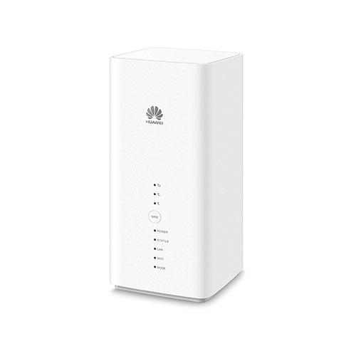 Huawei B618 Router