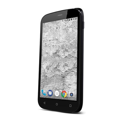 E500 Dual SIM Phone