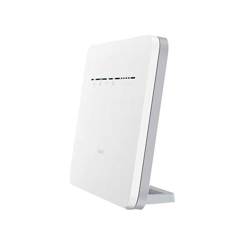 Huawei B535 4G Router