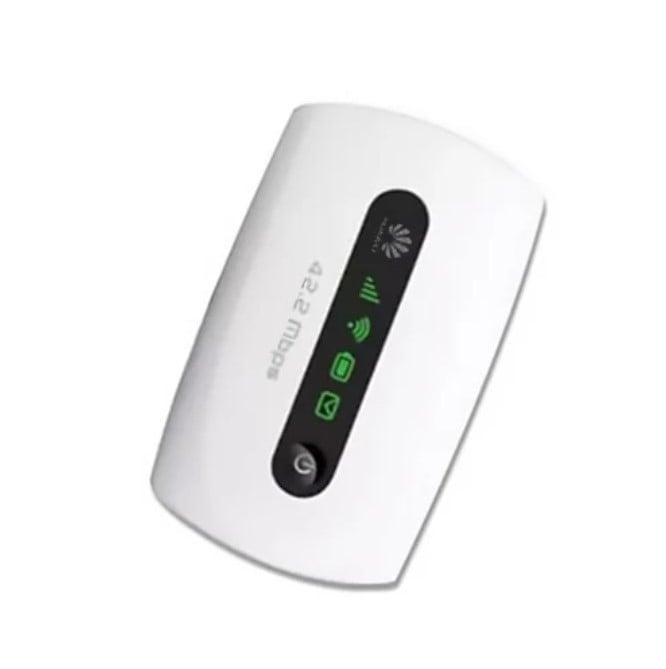 Huawei WiFi hotspot E5251 overview