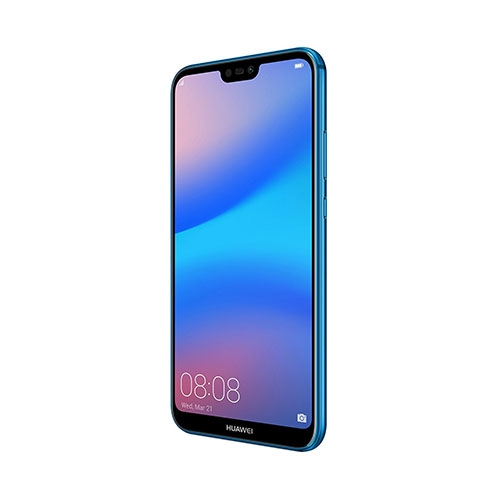 Huawei P20 Lite International Mobile Phone