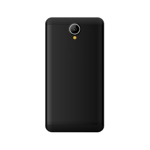 Dual SIM smart android phone Sync 5e