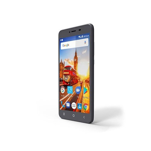 4G Android phone