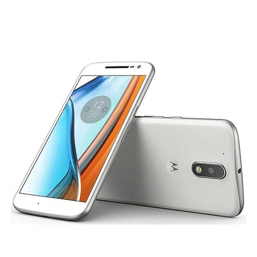 Moto G4 Mobile Phone