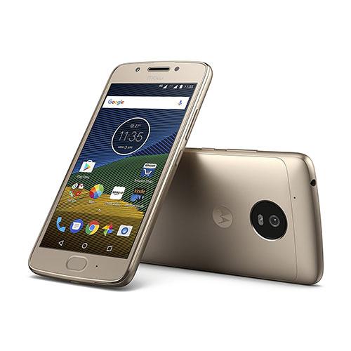 Moto G5 Mobile Phone