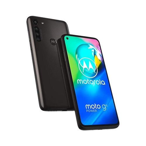 Moto G8 Mobile