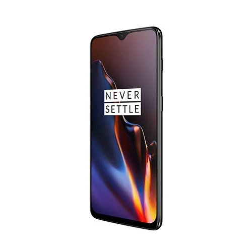 OnePlus 6T International Mobile Phone