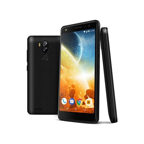 P490S 4G Dual SIM Phone