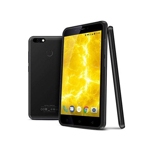 P550S 4G Dual SIM Phone