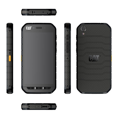 CAT S41 Dual SIM Phone