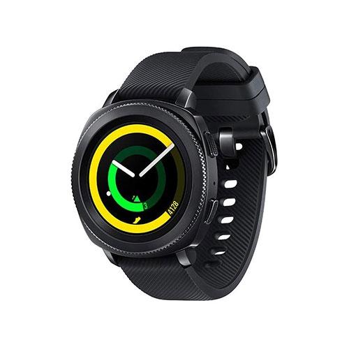 Samsung Gear Sport SM-R600 Smartwatch