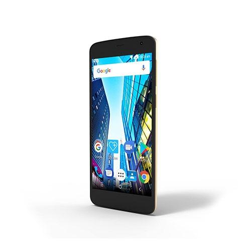 Hero Lite Dual SIM Phone