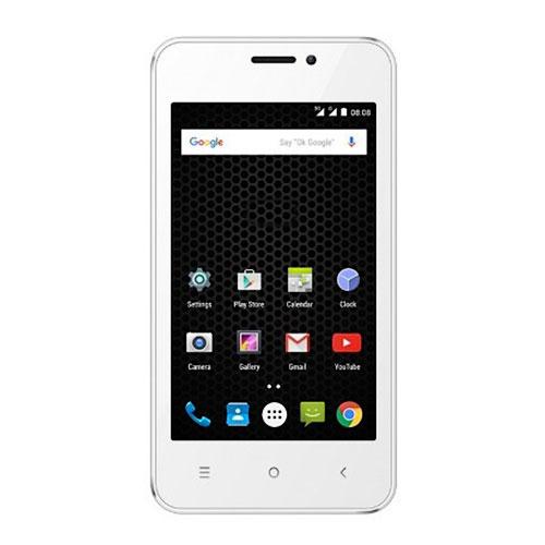 Android Dual SIM Phone Storm 2e Pluz