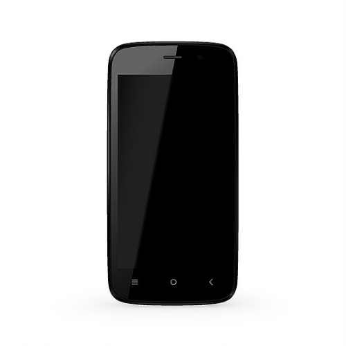 Android pocket size phone
