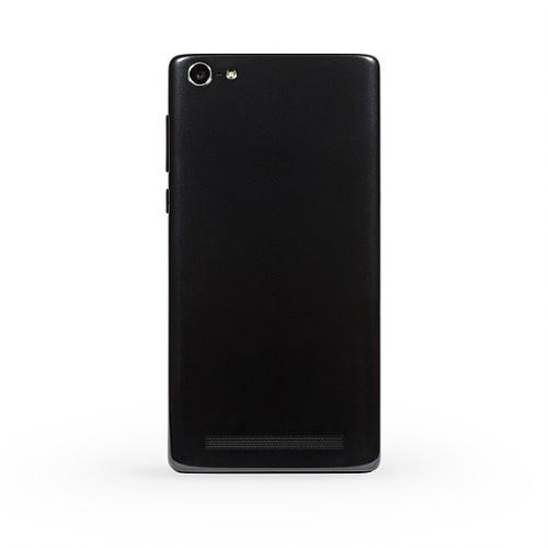 Sync 5.5 Dual SIM Phone