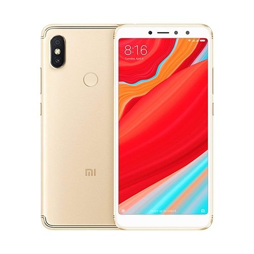 Xiaomi Redmi S2 International Mobile Phone