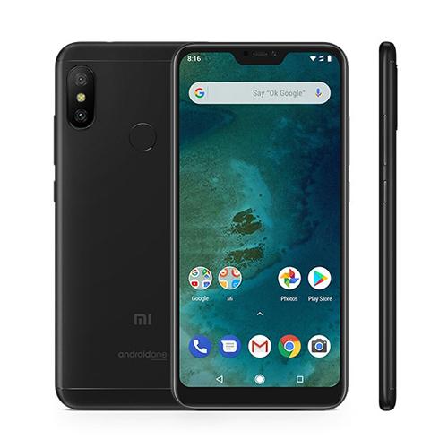 Xiaomi A2 Lite 4G International Mobile Phone