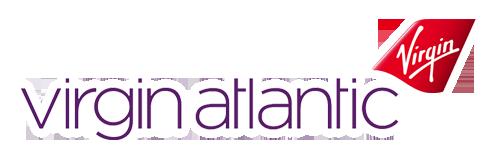 Partner Virgin atlantic logo