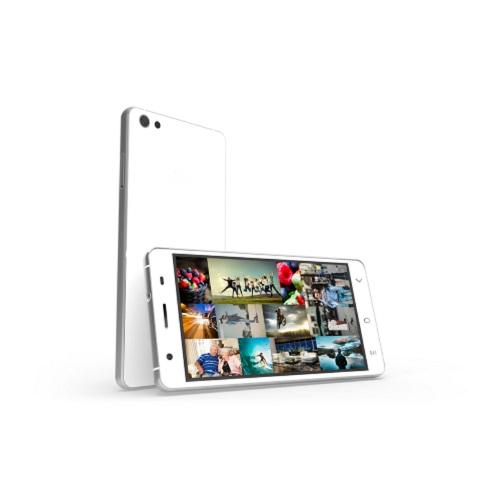 Android Dual SIM Phone Hero X