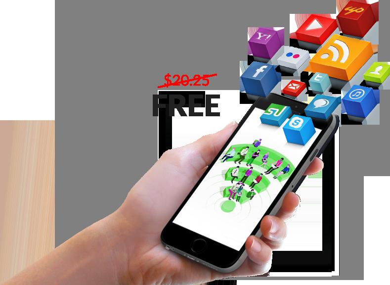 Free Premium Global WiFi Access