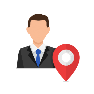 Make business local with Virtual phone numbers