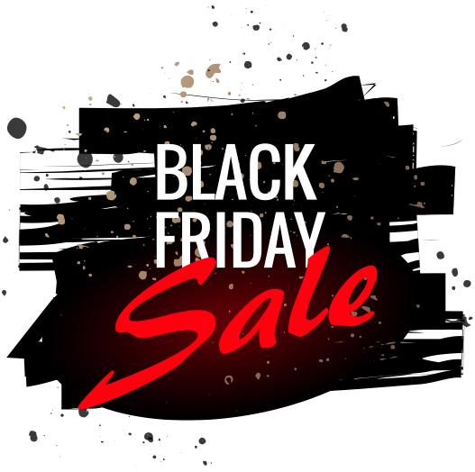 worldSIM Black Friday  Special offers