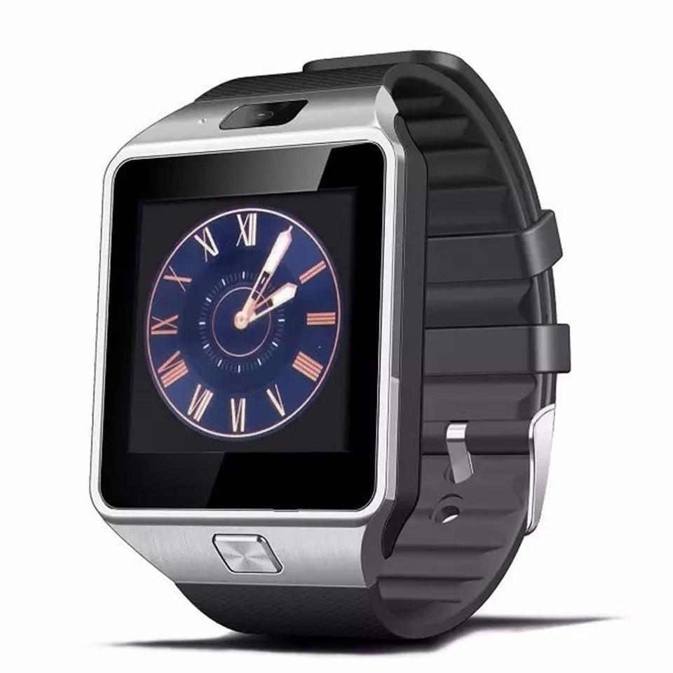 Neuvo Smart Watch