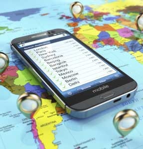 How to Reduce Roaming Charges Using a Virtual Number