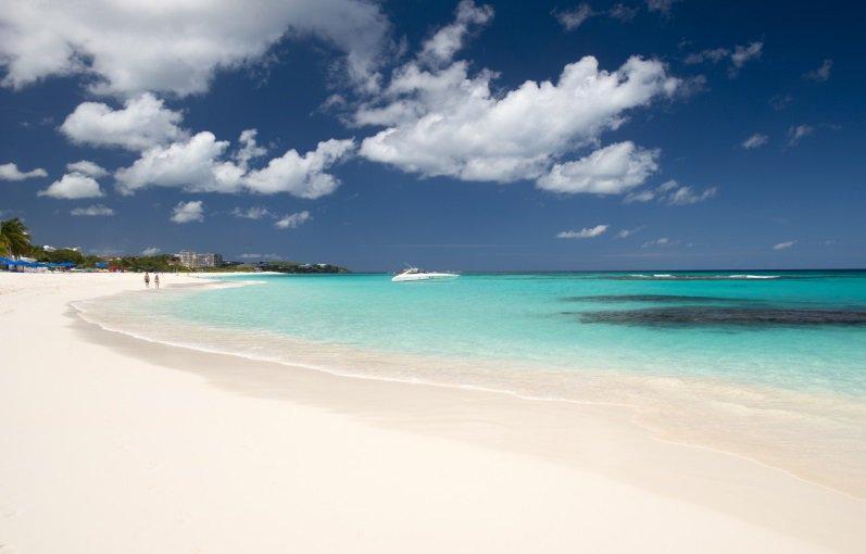 "Anguilla1"""