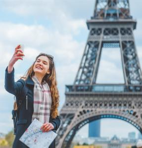 How to Avoid Excessive Roaming Charges when travelling to Europe?