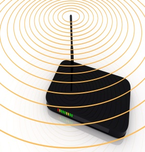 How to bring Wifi dead zones back to life