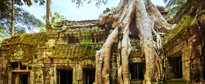 Cambodia-Angkorwat