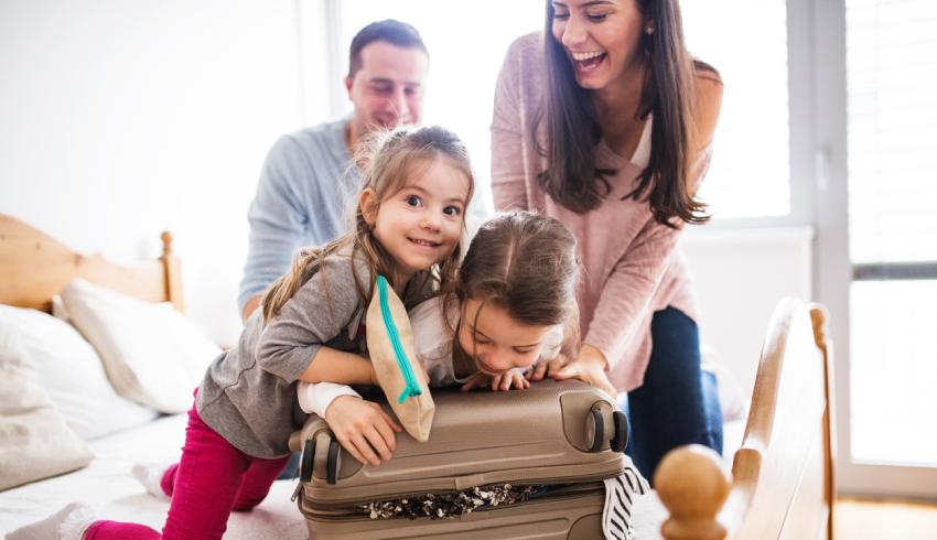 Family Destination