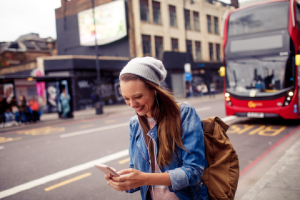 Optimize Your Data Usage during Travels through these Free Android Travel Apps