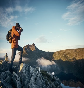 The best hiking treks in the world