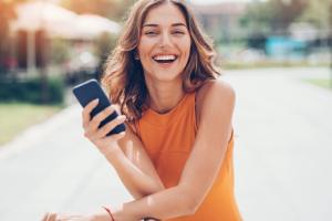 Unheard Trending Travel Apps for 2018