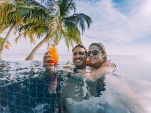 Best Winter Holiday Destinations in 2019